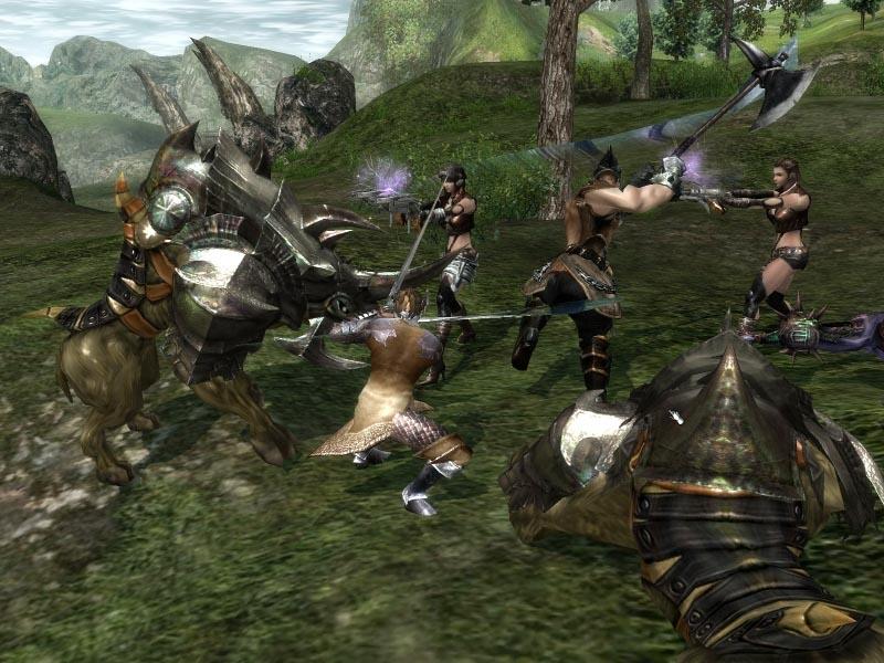 telecharger jeux gratuit 3d gratuit